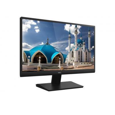 HKC 2476AH monitor