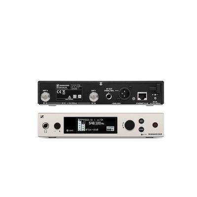 Sennheiser 507769 Draadloze microfoonsystemen