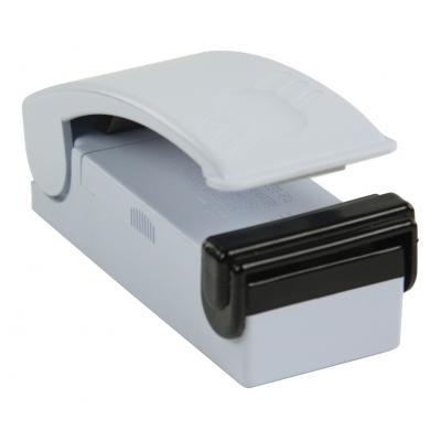 HQ HQ-MS10 vacuum sealer