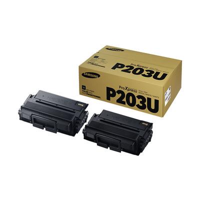 Samsung MLT-P203U toners & lasercartridges