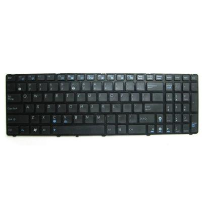 ASUS 04GNV33KCZ02-3 notebook reserve-onderdeel