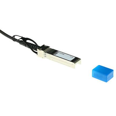 Skylane Optics DAPSSM011000O18 UTP-kabels