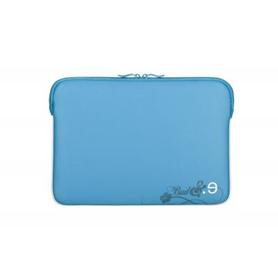 be.ez 100997 laptoptas