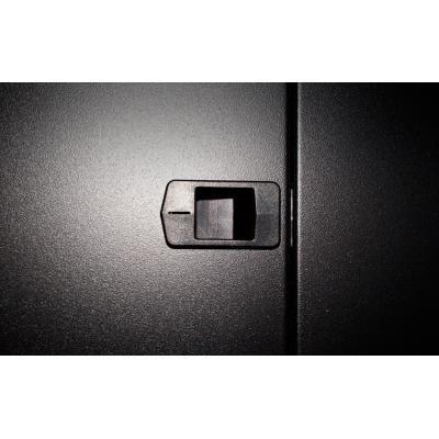 DS-IT DS8818 Stellingen/racks