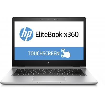 HP Y8Q89EA#ABH laptop