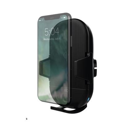 Xqisit 37358 opladers voor mobiele apparatuur