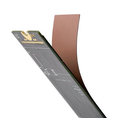 Corsair CSSD-F480GBMP300 SSD