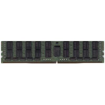 Dataram DTM64377 RAM-geheugen