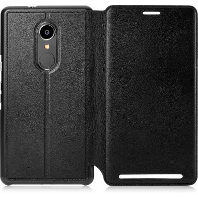 HP V8Z61AA mobile phone case