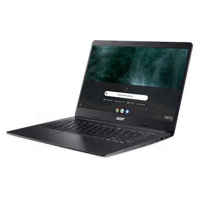 Acer NX.AUBEH.002 laptops