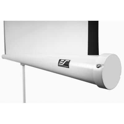 Elite Screens T136NWS1 projectieschermen