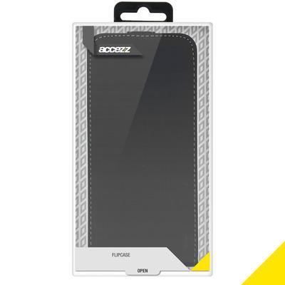 Accezz NX2050439201 mobiele telefoon behuizingen