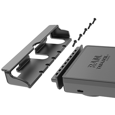 RAM Mounts RAM-HOL-TABL20U Houders
