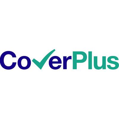 Epson CP05ULPWH471 aanvullende garantie