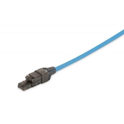Digitus DN-93632 kabel connector