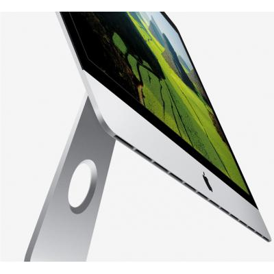 Apple ME086-BTO9-A2 all-in-one pc