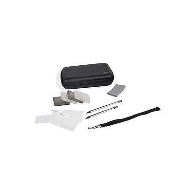 Speed-Link SL-5352-BK spel accessoire