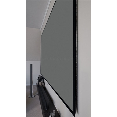 Elite Screens AR92DHD3 projectieschermen