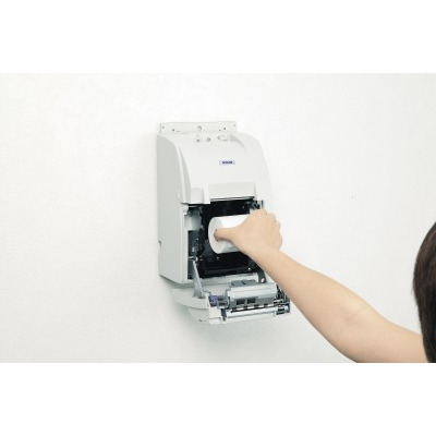 Epson C31C517007 Dot matrix-printers