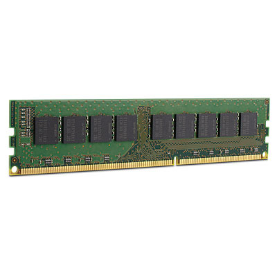 Hewlett Packard Enterprise 688963-001 RAM-geheugen