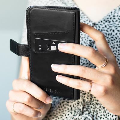 Selencia G985F38125201 mobiele telefoon behuizingen