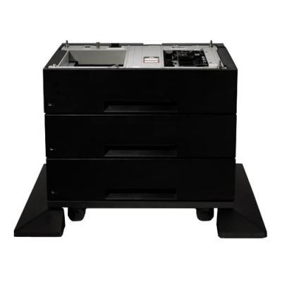 DELL 724-10232 printerkast