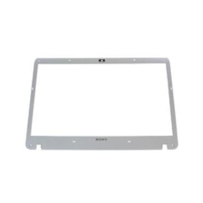 Sony A1759293C notebook reserve-onderdeel