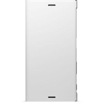 Sony 1307-3408 mobiele telefoon behuizingen