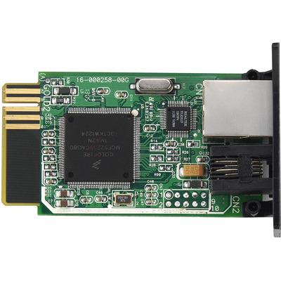PowerWalker 10131007 Netwerkkaarten