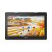 Archos 503326 tablet