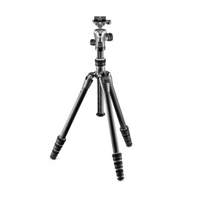 Gitzo GK0545T-82TQD camera kit