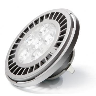 Verbatim 52201 led lamp