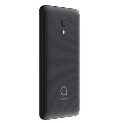 Alcatel 5003D-2AALWE1 smartphones