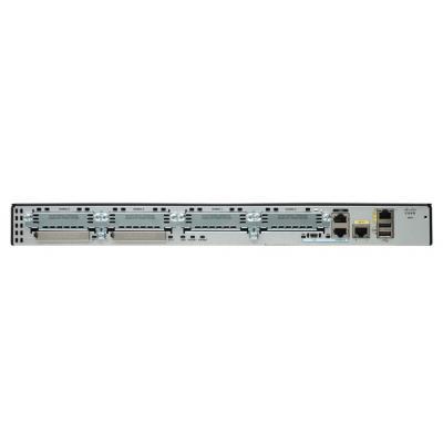 Cisco CISCO2901/K9 router
