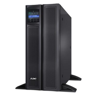 APC SMX3000HVNC UPS