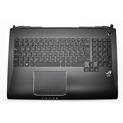 ASUS 90NB04J1-R31UK0 notebook reserve-onderdeel