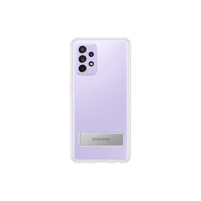 Samsung EF-JA725CTEGWW mobiele telefoon behuizingen