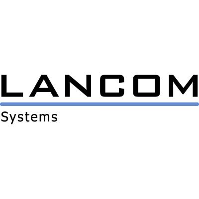 Lancom Systems 62923 software licentie
