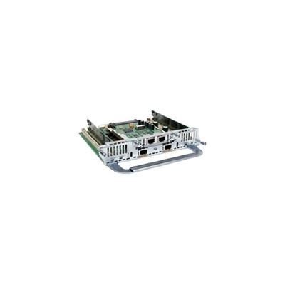 Cisco NM-HDV2-2T1/E1= netwerkkaart