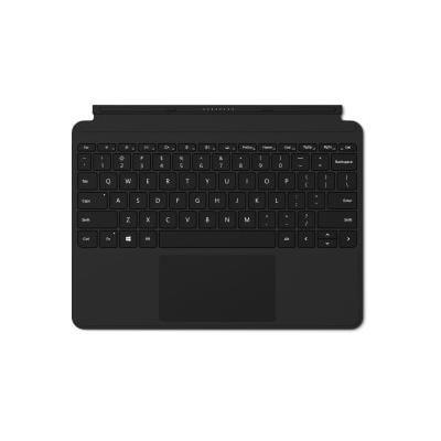 Microsoft KCN-00009-STCK1 mobile device keyboard