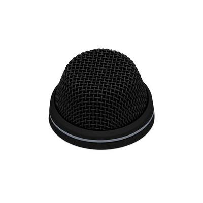 Sennheiser 505609 Microfoons
