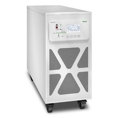 APC E3SUPS15KH UPS