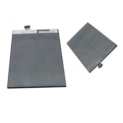 Fujitsu FUJ:CP568120-XX notebook reserve-onderdeel