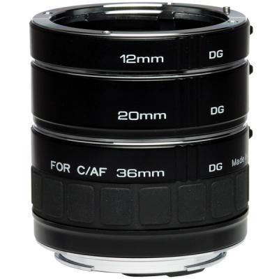 Kenko KE-NAHDAFN camera lens
