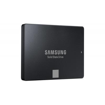 Samsung MZ-750250BW SSD