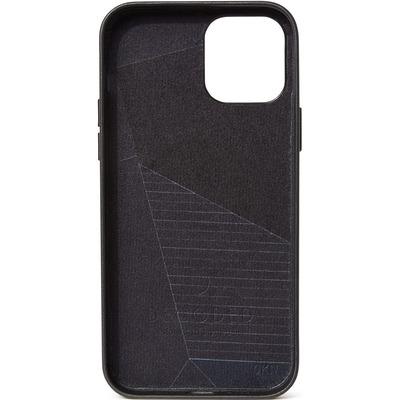 Decoded iP12-6728818501 mobiele telefoon behuizingen