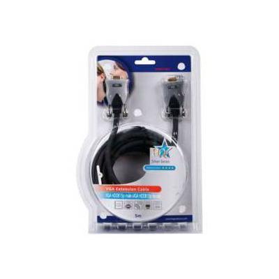 HQ HQSS5178/5 VGA kabel