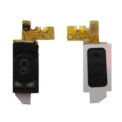 Samsung GH59-12842A mobile phone spare part