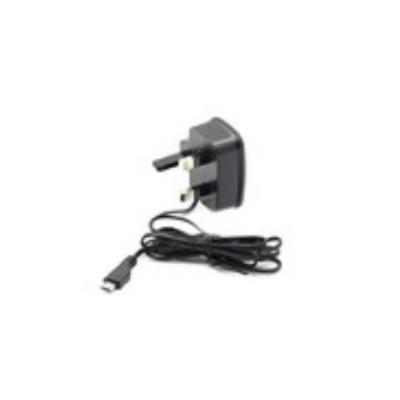 MicroMobile MSPP2510/UK oplader