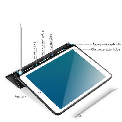 eSTUFF ES682155-BULK tablet hoes